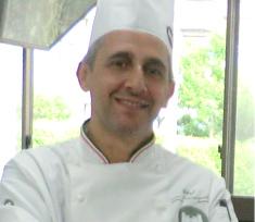ジーノ・ミナカピッリ