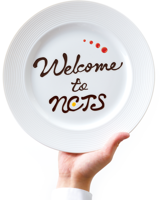 Welcome to NCTS