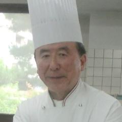野沢 寛夫