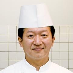 中野 好夫